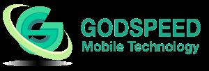 Godspeed Mobile Technologies