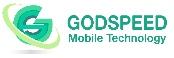 godspeed-logo