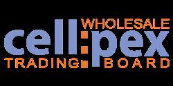 cellpex logo