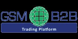 gsmb2b logo