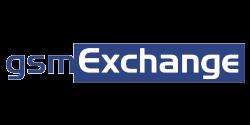 gsmexchange-logo