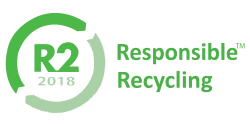 responsible-recycling-logo
